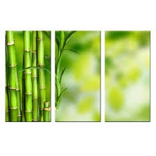 compare prices on bamboo artwork online shopping buy low price