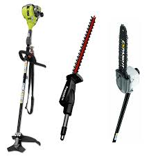 ryobi rbc 30sesa brush cutter bundle offer