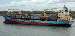 Alabama travel containers images Mv maersk tygra wikipedia jpg