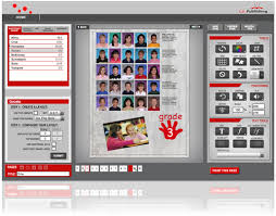 yearbooks online free yearbooks a publisher online carr printing co yearbook online
