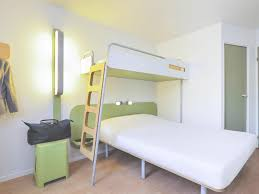 chambre a theme lille chambre a theme lille hotel in lille ibis budget lille centre