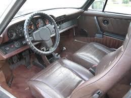 1981 porsche 911 sc for sale 1981 porsche 911 sc targa welcome rennlist porsche