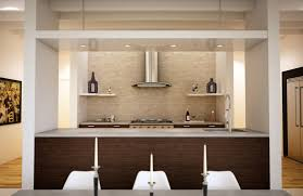 Westar Kitchen And Bath by Kitchen And Residential Design Meet The Highly Innovative Next