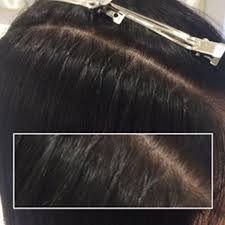 best hair extension method best hair extensions nutress
