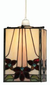 Glass Droplet Ceiling Light by Best 25 Tiffany Ceiling Lights Ideas On Pinterest Art Deco