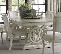 Big Dining Room Tables Florida U0027s Premier Dining Room Furniture Store Baer U0027s Furniture