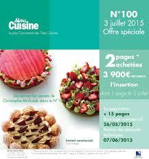offre cuisine nos offres bauermediapublicite fr