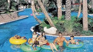reunion resort a salamander golf u0026 spa resort in kissimmee