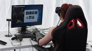 Cheapest Gaming Chair The Best Budget Gaming Chairs For Comfortable Gameplay