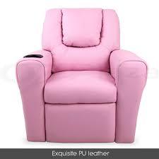 chair chairs kids flip sofa children s reading chair oversized kids chair children s little chairs children s