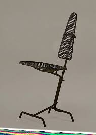 furniture the work of charles and ray eames a legacy of