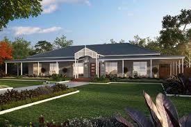 100 kit homes 4 bedroom kit homes by imagine kit homes a