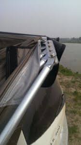 Fox Awning China Popular Foldable 4wd Foxwing Awning 4x4 Accessories Awning