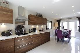 new homes interiors new homes interior photos homes interiors home design pictures