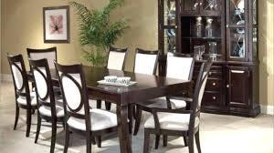 dining room sets chicago free kitchen excellent dining room set craigslist houston zhis