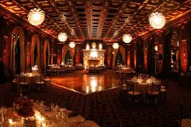 san francisco wedding venues top 15 bay area wedding venues of 2014