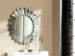 home decor accessories uk wholesale home decor accessories ations wholesale home decor