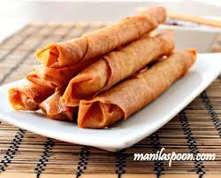 top 10 filipino recipes for christmas manila spoon