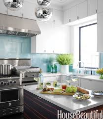 Ideas For Above Kitchen Cabinet Space 20 Unique Kitchen Storage Ideas Easy Storage Solutions For Kitchens