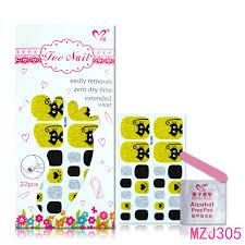 metallic nail foil wraps wholesale metallic nail wraps stickers nail foil wraps buy