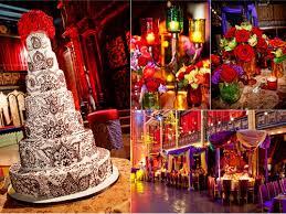 Indian Wedding Cakes Designs Wedding Cakes