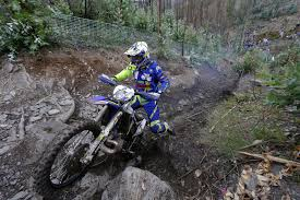 what channel is the motocross race on kenda ama tennessee knockout