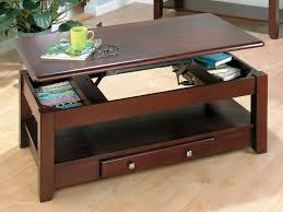 small lift top coffee table coffee table nice coffee tables lift top table mechanism small