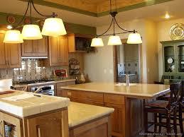 oak cabinet kitchen ideas oak cabinets kitchen ideas postpardon co