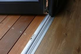 Wooden Exterior Door Threshold Interior Solid Wood Doors For Any Budget And Interior