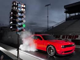 dodge challenger demon dodge is going to unleash a challenger muscle car that u0027s crazier