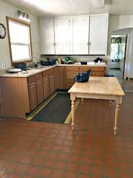 Kitchen Designs On A Budget How To Design A Farmhouse Kitchen On A Budget One More Time Events