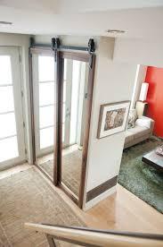 Interior Roll Up Closet Doors by Best 25 Mirror Closet Doors Ideas On Pinterest Mirrored Closet