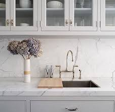 farrow and kitchen ideas image result for farrow dimpse kitchens