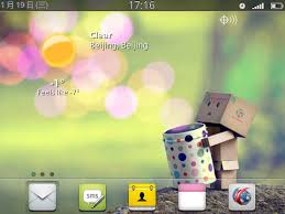 themes blackberry free download danuis for tour 96xx themes free blackberry themes download