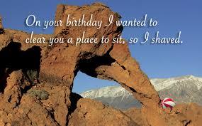 regardsbox com funny birthday ecards birthday cards fun