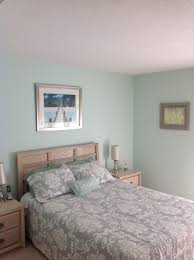 bedroom simple home depot bedroom paint colors home design image bedroom simple home depot bedroom paint colors home design image beautiful under furniture design home
