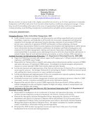 Sample Resume Objectives For Mechanics by Resume Maintenance Engineer Resume Samples Visualcv Resume Samples