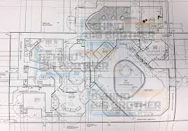big house blueprints best 17 10 of our favorite tv shows home