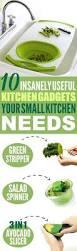 10 time saving kitchen gadgets you u0027ll wish you had sooner
