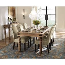 Dining Tables Design Home Decorators Collection Bark Dining Table 9415600860 The