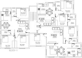 how to draw floor plans for a house drawing floor plans free home design