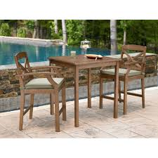 Sears Furniture Kitchen Tables Sears Patio Furniture Sets Patio Furniture Find Relaxing Outdoor