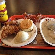 best 25 bojangles fried turkey ideas on make garlic