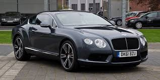 bentley indonesia world news
