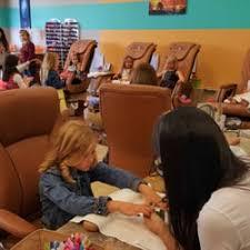 hawaii nails and spa 92 photos u0026 52 reviews nail salons 1170