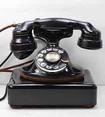Desk Telephones 678 Best Old Telephones Images On Pinterest Telephone Vintage