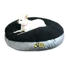 dog bean bag bed bean bag round bean bag dog bed fleece top