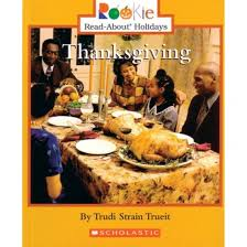 136 best holidays thanksgiving images on