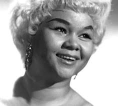 Rather Go Blind Etta James Rod Stewart Classic Pop Icons