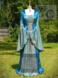 Medieval Wedding Dresses Uk Faery Dress Faery Dresses And Gowns Uk